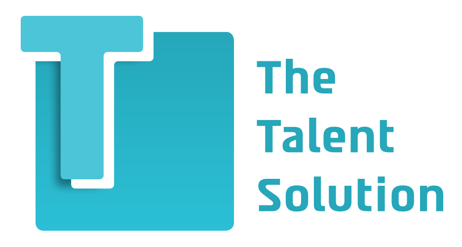 The Talent Solution